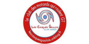 Casques Gaulois