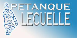 lecuelle